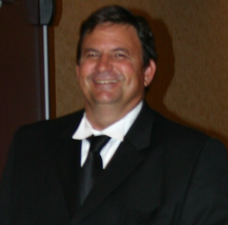 David Millard